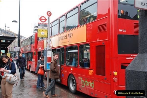 2012-03-17 London Weekend.  (114)114