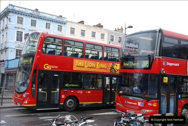 2012-03-17 London Weekend.  (115)115
