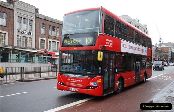 2012-03-17 London Weekend.  (116)116