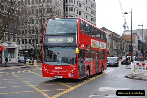 2012-03-17 London Weekend.  (117)117