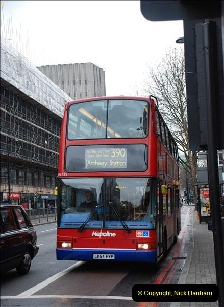 2012-03-17 London Weekend.  (126)126