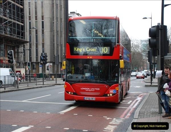 2012-03-17 London Weekend.  (128)128