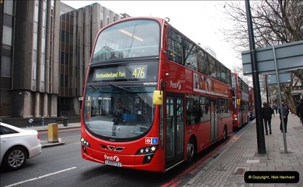 2012-03-17 London Weekend.  (129)129