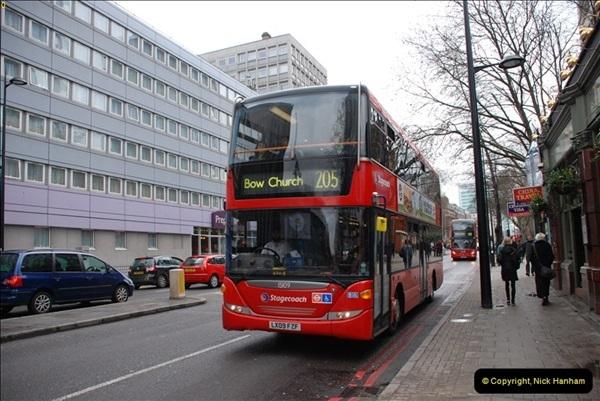 2012-03-17 London Weekend.  (131)131