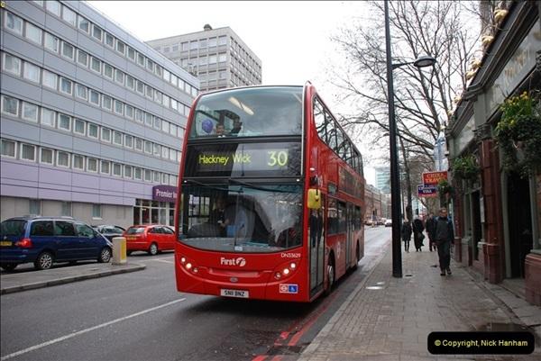 2012-03-17 London Weekend.  (132)132