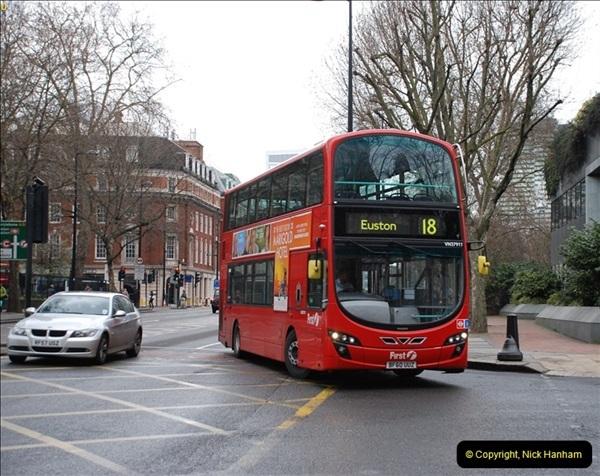 2012-03-17 London Weekend.  (133)133