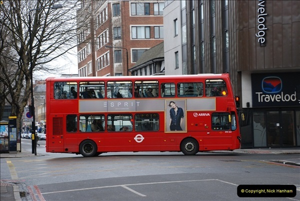 2012-03-17 London Weekend.  (135)135