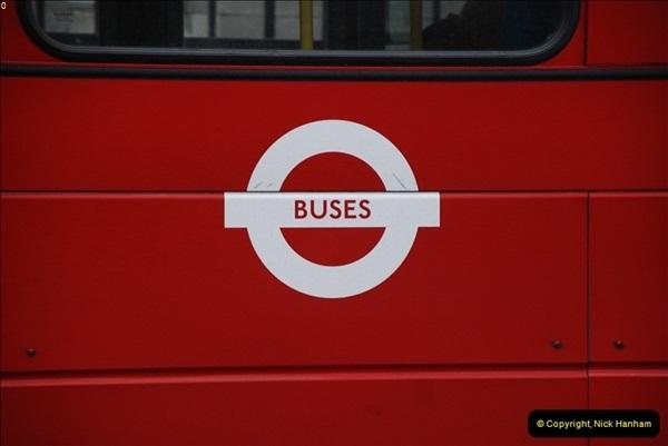 2012-03-17 London Weekend.  (136)136