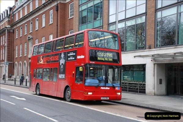 2012-03-17 London Weekend.  (138)138