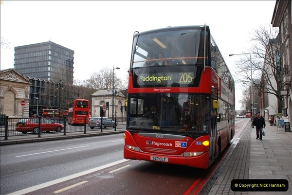 2012-03-17 London Weekend.  (139)139