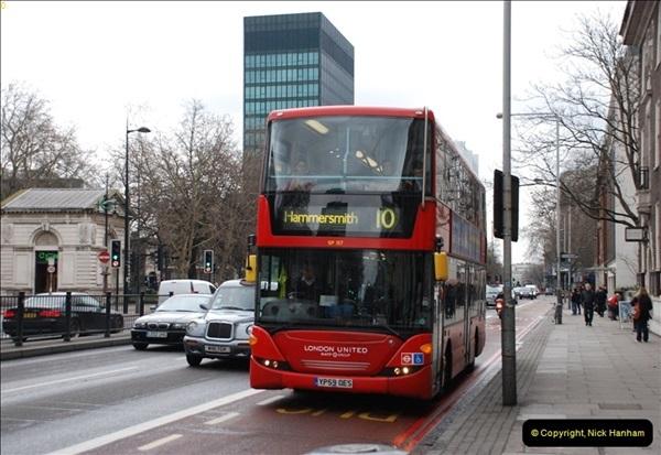 2012-03-17 London Weekend.  (140)140