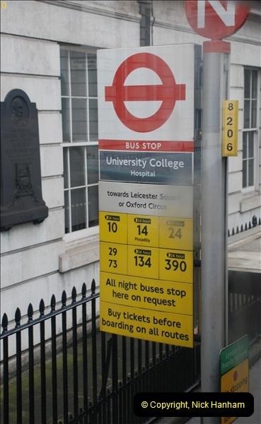 2012-03-17 London Weekend.  (141)141