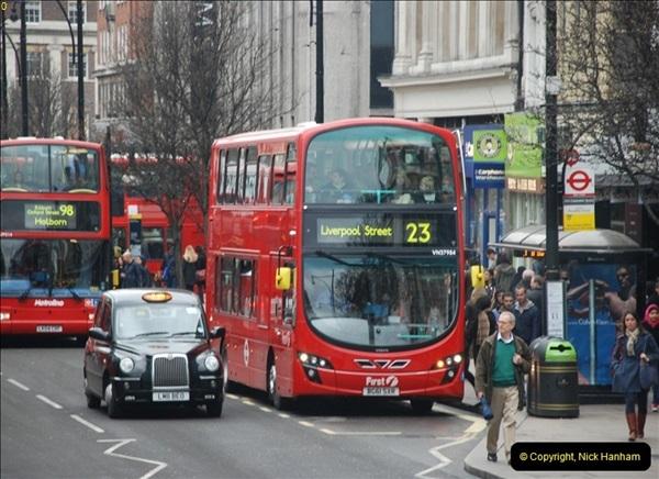 2012-03-17 London Weekend.  (145)145