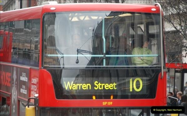 2012-03-17 London Weekend.  (147)147