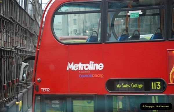 2012-03-17 London Weekend.  (148)148