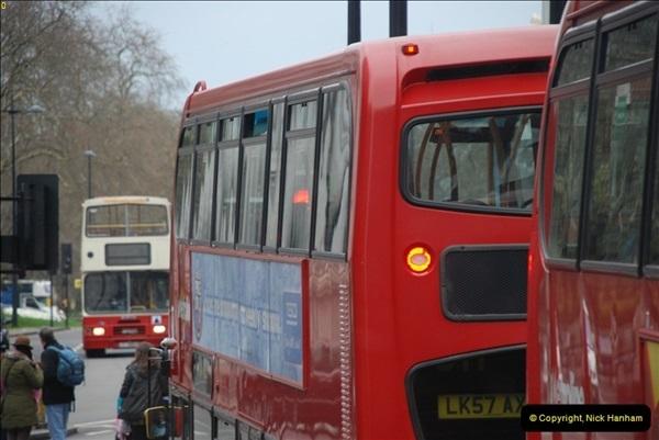2012-03-17 London Weekend.  (150)150