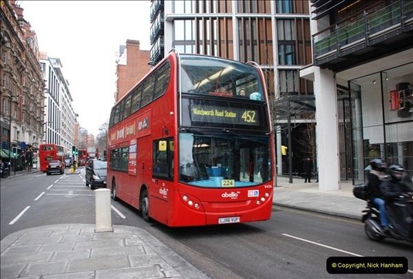 2012-03-17 London Weekend.  (151)151