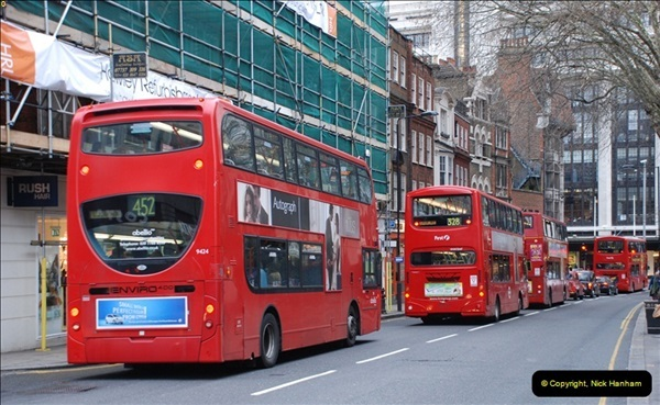 2012-03-17 London Weekend.  (154)154