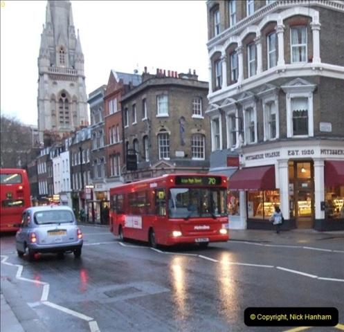 2012-03-17 London Weekend.  (155)155
