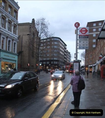 2012-03-17 London Weekend.  (156)156