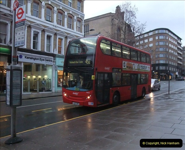 2012-03-17 London Weekend.  (159)159