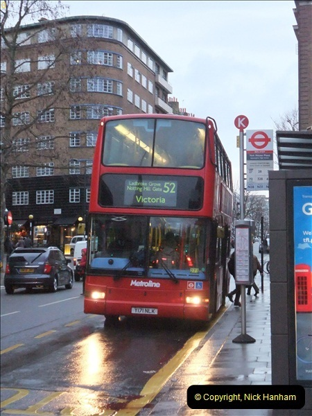 2012-03-17 London Weekend.  (161)161