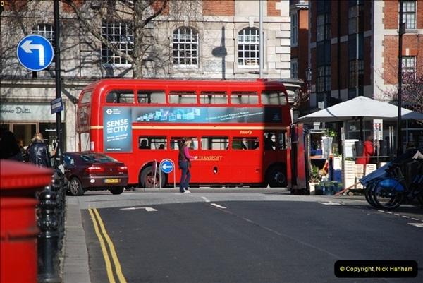 2012-03-18 London Weekend.  (2)163