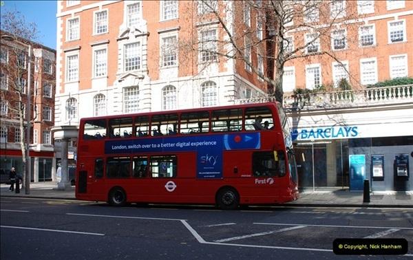 2012-03-18 London Weekend.  (4)165