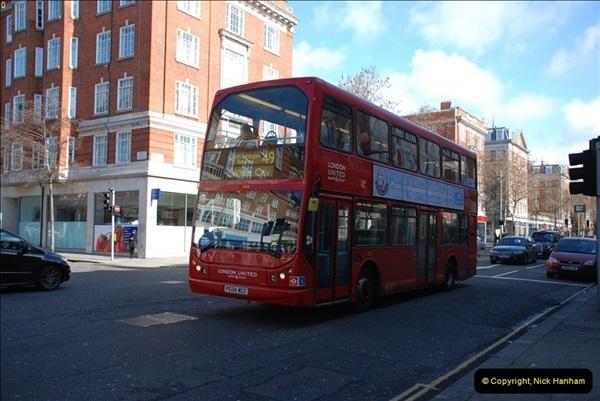2012-03-18 London Weekend.  (5)166