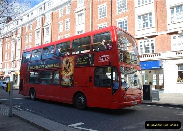 2012-03-18 London Weekend.  (7)168