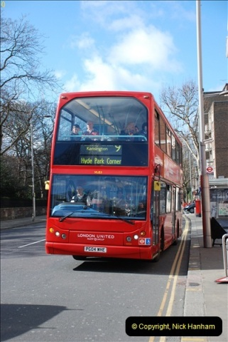 2012-03-18 London Weekend.  (9)170
