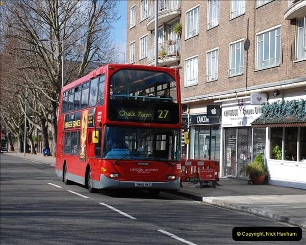 2012-03-18 London Weekend.  (10)171