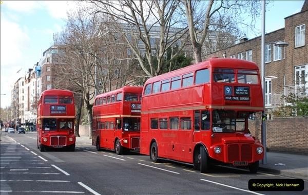2012-03-18 London Weekend.  (13)174