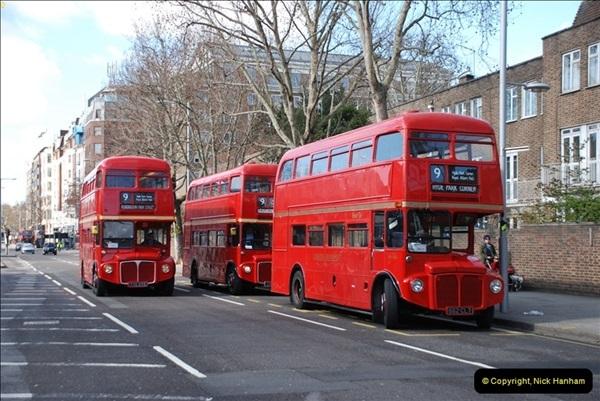 2012-03-18 London Weekend.  (14)175