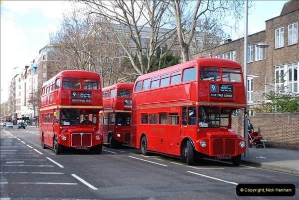 2012-03-18 London Weekend.  (15)176