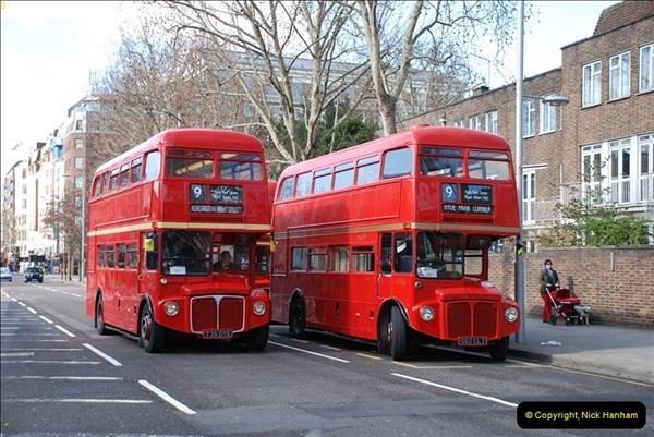 2012-03-18 London Weekend.  (16)177