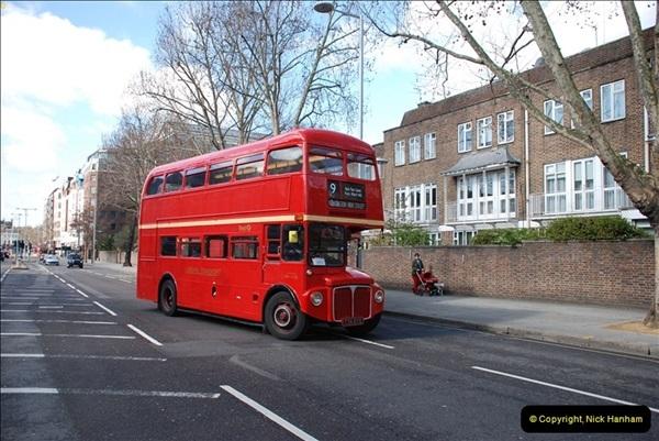 2012-03-18 London Weekend.  (18)179