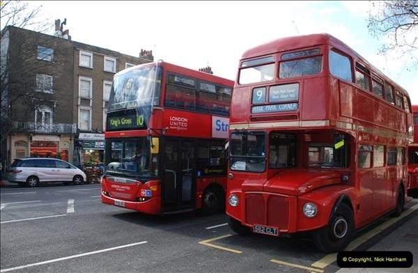 2012-03-18 London Weekend.  (19)180