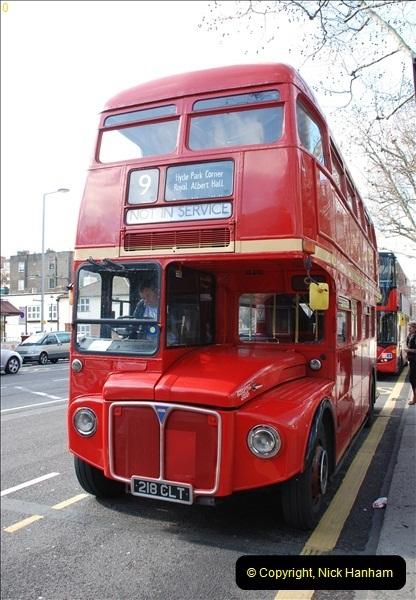 2012-03-18 London Weekend.  (20)181