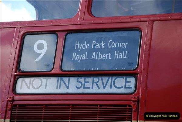 2012-03-18 London Weekend.  (21)182