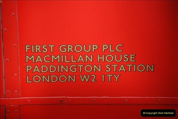 2012-03-18 London Weekend.  (23)184