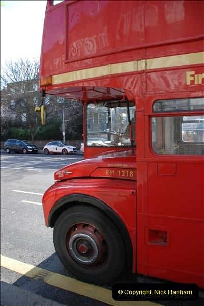 2012-03-18 London Weekend.  (27)188