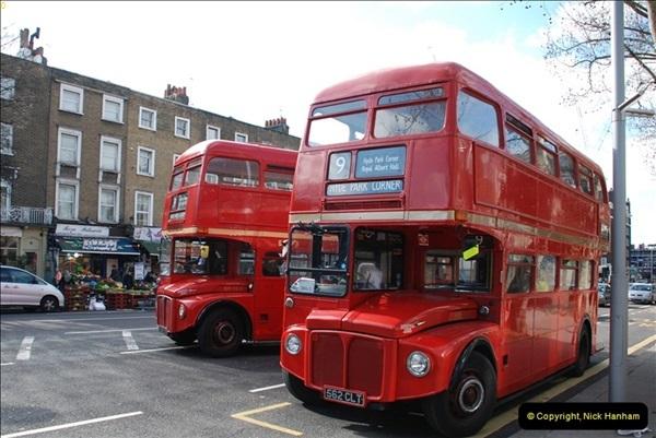 2012-03-18 London Weekend.  (28)189