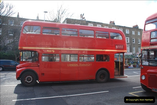 2012-03-18 London Weekend.  (29)190