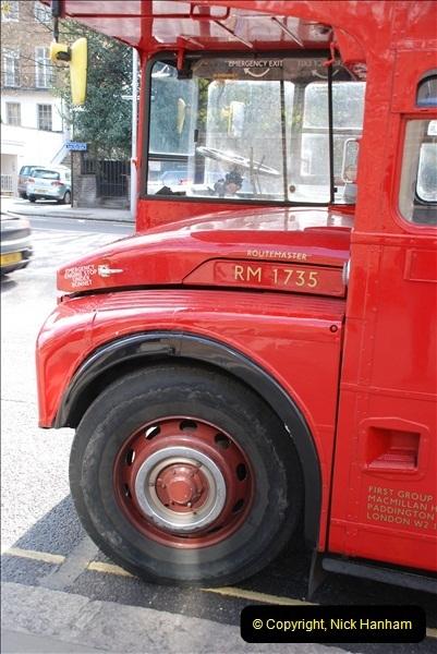 2012-03-18 London Weekend.  (30)191