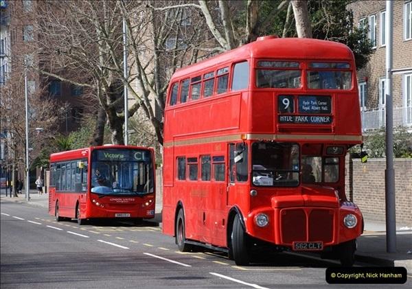 2012-03-18 London Weekend.  (34)195