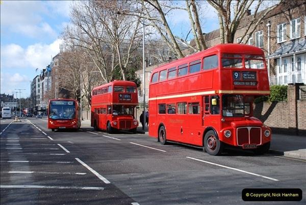 2012-03-18 London Weekend.  (35)196