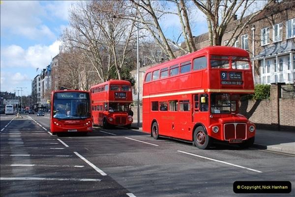 2012-03-18 London Weekend.  (36)197