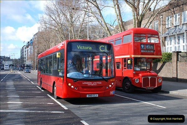2012-03-18 London Weekend.  (37)198