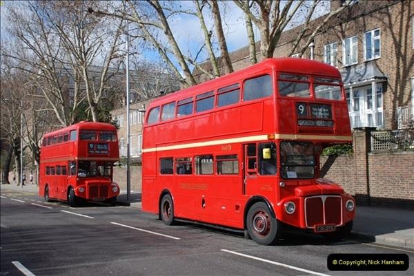 2012-03-18 London Weekend.  (38)199